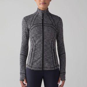 Lululemon Grey Define Jacket 4